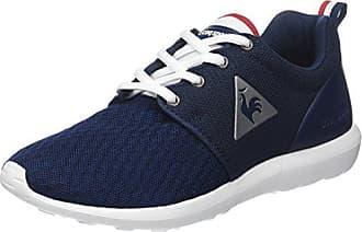 b357997d36e0 Zapatillas Le Coq Sportif para Mujer  hasta −20% en Stylight
