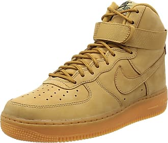 284d4cc1be0c Nike® High Top Trainers − Sale  up to −52%