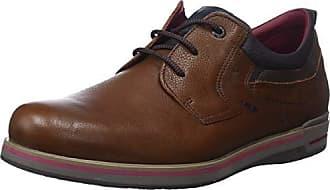 5306bbf398a Zapatos de Fluchos®  Ahora desde 56