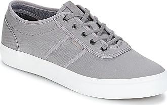 newest collection 4c67c 8a3aa Jack   Jones Sneakers AUSTIN van Jack Jones