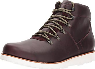 d9876beb7e1 UGG® Hiking Boots − Sale: up to −47% | Stylight