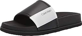 3f284c755fdb Calvin Klein Sandals for Men  36 Items