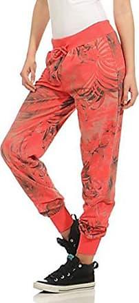 Lazzboy Hosen für Damen − Sale: ab 4,70 € | Stylight