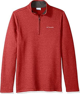 6065e2cf30366 Columbia® Fleece Sweaters: Must-Haves on Sale up to −40% | Stylight