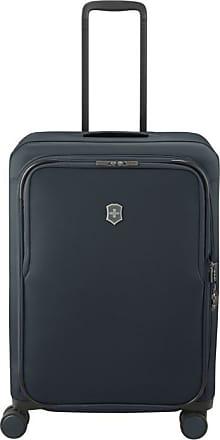 Victorinox by Swiss Army Connex Medium Softside Case Azul - Homem - Único BR