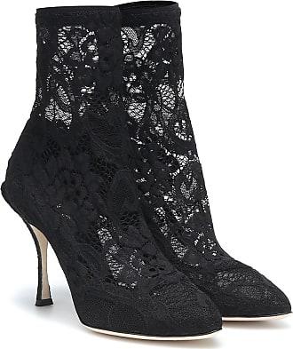 Tronchetti Dolce   Gabbana®  Acquista fino a −59%  a434c7bbafa