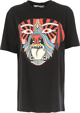 Givenchy® T-Shirts − Sale  up to −80%  10780dc3db