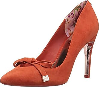 2a287237e36dd2 Ted Baker® Pumps  Must-Haves on Sale up to −40%