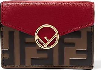 d166c4df42 Fendi® Wallets − Sale: up to −18% | Stylight