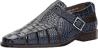 172c25331f4c Men s Stacy Adams® Sandals − Shop now up to −34%