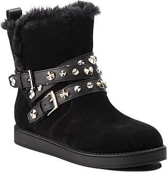b04038876e803a Chaussures Guess® : Achetez jusqu''à −67% | Stylight