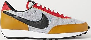 Baskets Basses Nike : Achetez jusqu''à −70% | Stylight