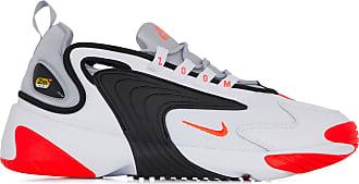 sale retailer 99ea5 34bbd Nike ZOOM 2K NIKE BLANC ROUGE 42.5 HOMME NIKE BLANC ROUGE 42.5 HOMME