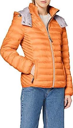 Esprit® Steppjacken für Damen: Jetzt bis zu −67% | Stylight