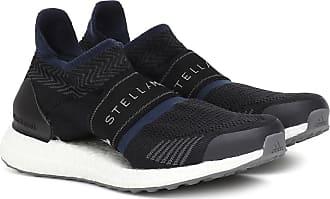 adidas by Stella McCartney Sneakers Ultraboost X 3D