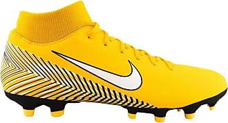Nike Nike Academy Superfly Neymar Mercurial Mercurial RPqy5wPr