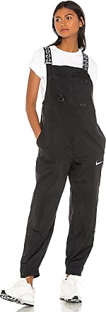 Nike NK Overall GCE in Black
