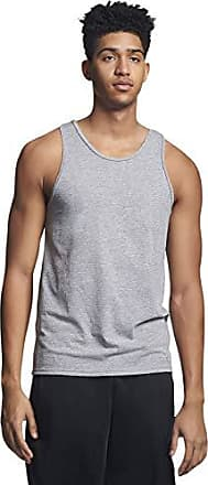 NWT Men/'s Russell Athletic  Cotton Crew Neck Muscle  Tee Shirt 4X Black