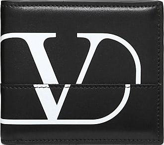 nuovo arrivo 45706 1e299 Portafogli Valentino®: Acquista da € 130,00+ | Stylight