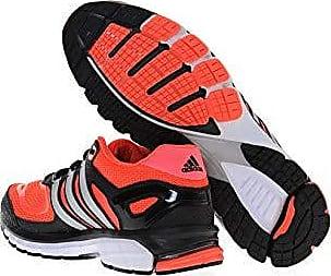 Sneaker Low in Rot von adidas® für Herren | Stylight