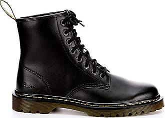 Dr. Martens Mens Awley Boot