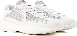Prada Sneaker Donna On Sale 18f5c90be2f