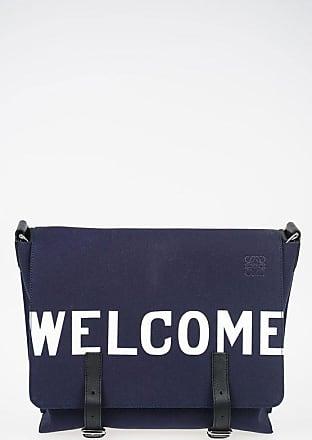 1d66c8b0ddbf Men's Loewe® Bags − Shop now up to −50% | Stylight