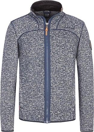 Schöffel Fleece Jacket Lipezk2 Herren Fleecejacke | Sport