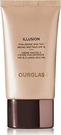 Hourglass Illusion Hyaluronic Skin Tint Spf15 - Ivory, 30ml - Neutral
