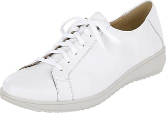 Met blote voeten in je schoenen? Met deze 5 tips krijgen