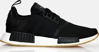 sports shoes 80229 52275 adidas Originals Skor - NMD R1