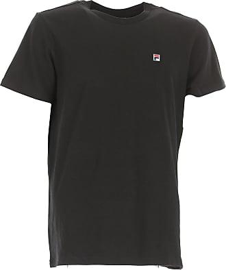 Fila® T-Shirts: Shoppe bis zu −51% | Stylight