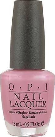 OPI Nagellack Classics NLG01 Aphrodites Pink Nightie 15 ml