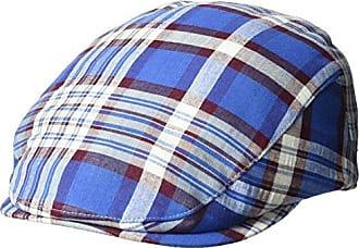 27ceeeb7911e5 Bakerboy Hats  Shop 10 Brands up to −30%