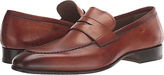 Magnanni Loafers you can''t miss: on