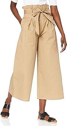 53966ee467 Pantaloni Glamorous®: Acquista fino a −73%   Stylight