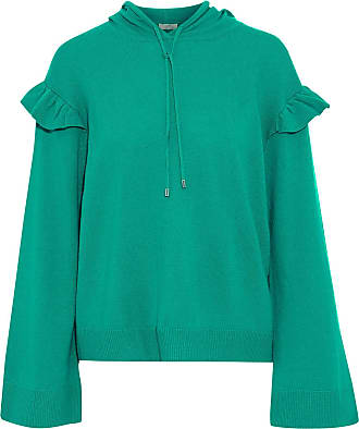 Joie STRICKWAREN - Pullover auf YOOX.COM