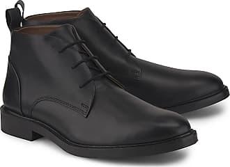 Cox Stiefel für Herren: 61+ Produkte bis zu −50%   Stylight