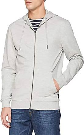 Only /& Sons NOS Onswinston Sweat Hoodie Noos Cappuccio Uomo