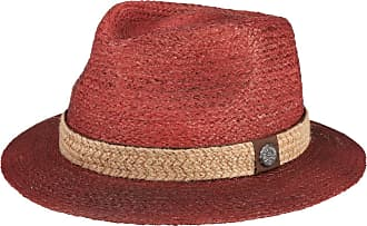 c55f7ec27b1ff Sombreros Para El Sol para Hombre − Compra 458 Productos