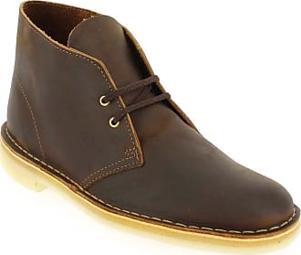 Desert Boots Clarks pour Hommes : 88 articles | Stylight