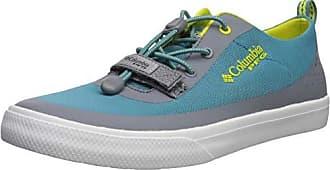 9cdd8724f35a Columbia PFG Mens Dorado CVO PFG Boat Shoe beta