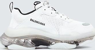 Identificar Integración Máquina de escribir  Balenciaga Schuhe für Herren: 178+ Produkte bis zu −33% | Stylight