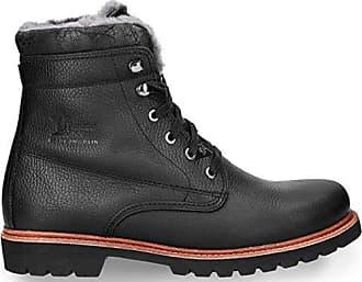 innovative design 94240 71953 Winterschuhe in Schwarz von Panama Jack® bis zu −20% | Stylight