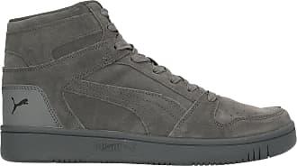 Heren Hoge Sneakers van Puma | Stylight