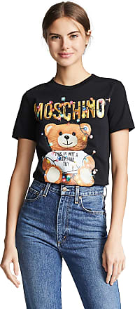b6872c0af77 Moschino® T-Shirts − Sale  up to −60%