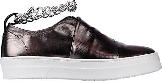 Alberto Guardiani CALZATURE - Sneakers & Tennis shoes basse su YOOX.COM