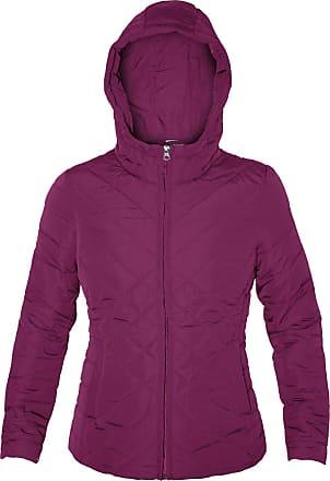 Diadora Jacket L.HD Light Jacket CHROMIA for Woman (EU XL)