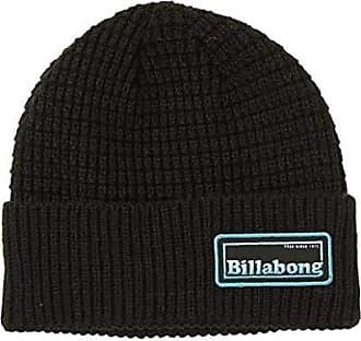 1ba61ca3079 Billabong® Winter Hats  Must-Haves on Sale at USD  17.91+