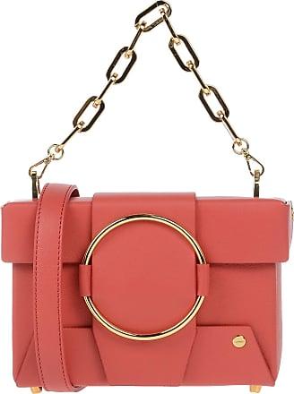 Yuzefi TASCHEN - Handtaschen auf YOOX.COM